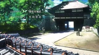 05-OVA(16)