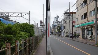 10話(053)