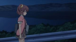 03-2話(84)