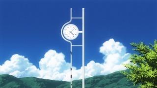 02-1、3、12話、OVA(68)