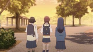 10話(084)