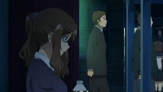 06-05話(010)