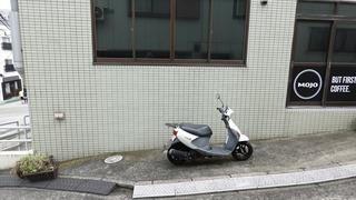 SP予報(014)