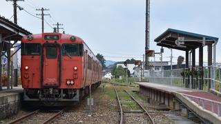 20-DSC_7705