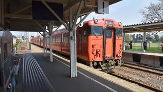 1-8DSC_1612