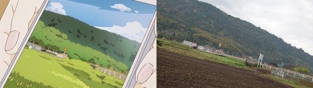 10話(011)-horz