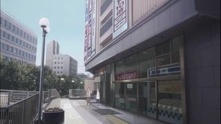 DSC_0220-05話(029)