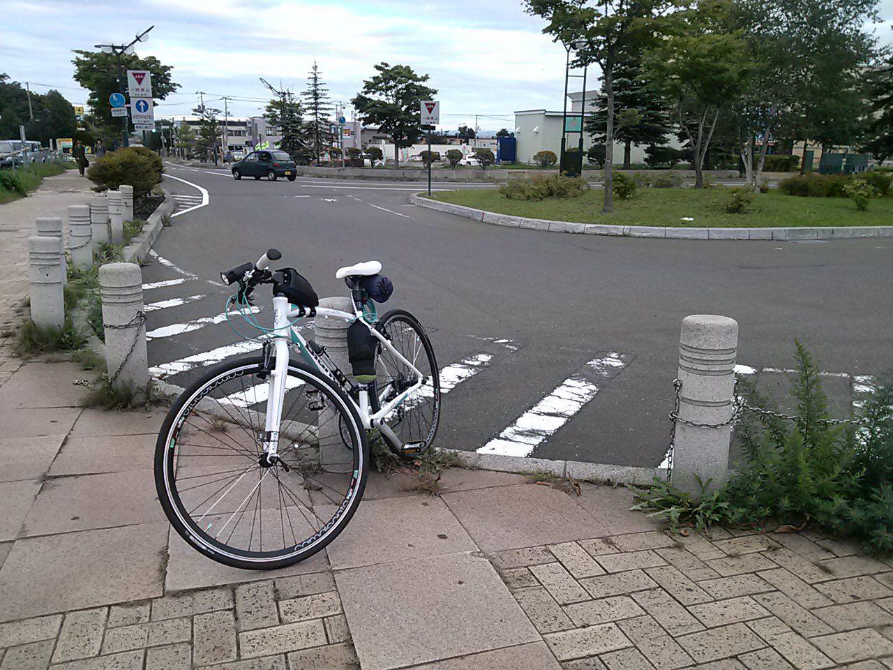 三重県道129号磯部大王自転車道...