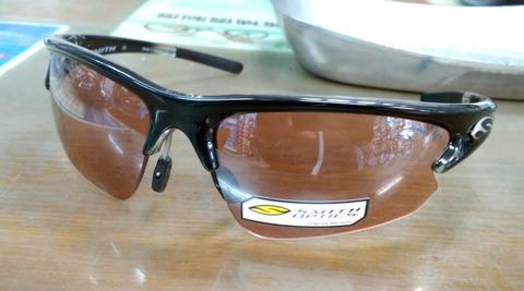 SMITHのサングラス
