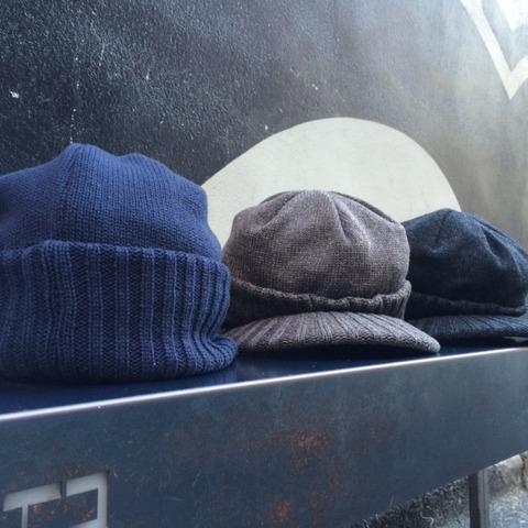 B.W.G JEEP CAP!!