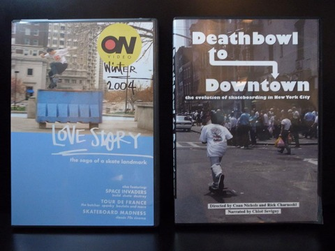 DVD!!