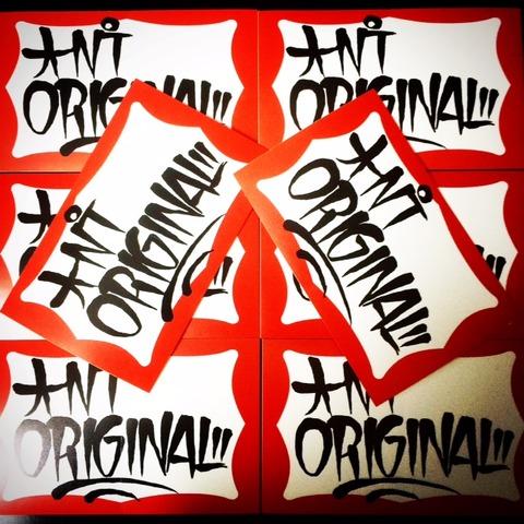 N.T.ORIGINAL!!