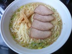 bozu_shio