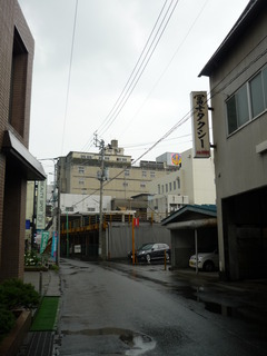 back_street