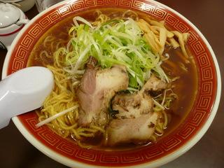 kogashi_shoyu