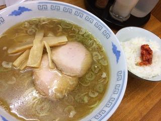 nibo_rice