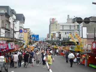 kaji_hiru