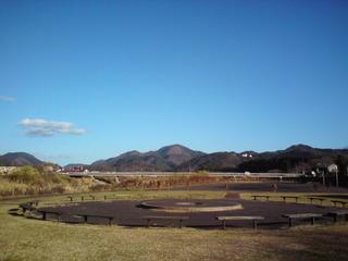 nagakigawa