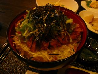 shio_katsu