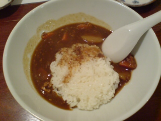 riku_curry