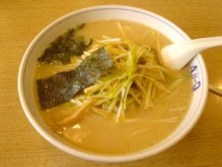 aji_q_katayama