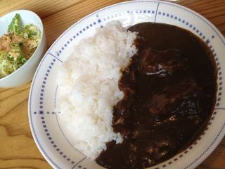 ricky_curry