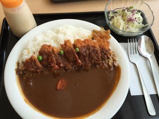 katsu_curry