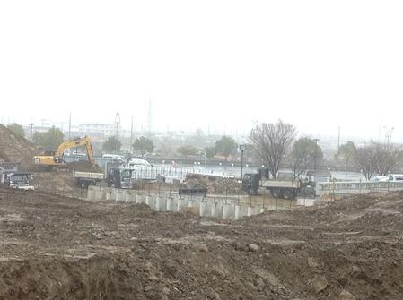 20141213南長野総合球技場