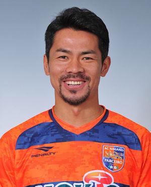 Tomokazu MYOJIN