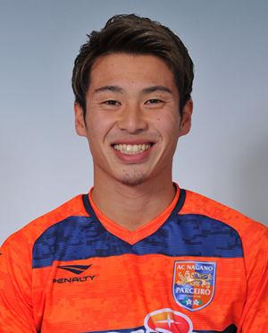 Satoru OKI