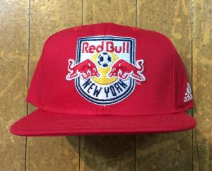 NYRB CAP