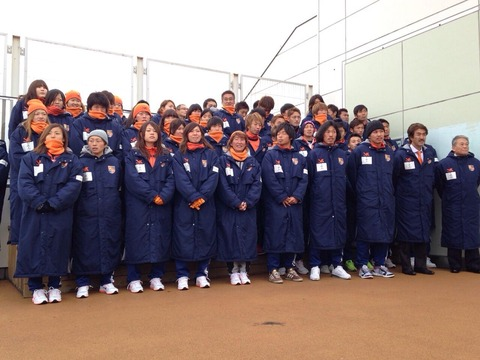 2014篠ノ井報告会