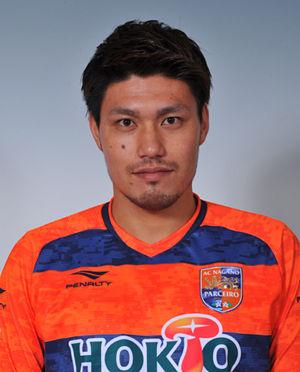 Masahiro TERAOKA