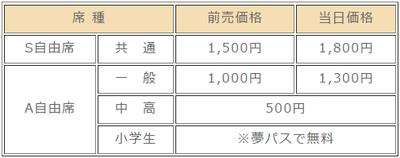 okinawakenriku