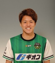 菅野哲也選手