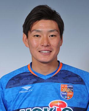 Nobuyuki ABE