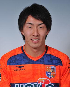 Hidemasa KOBAYASHI