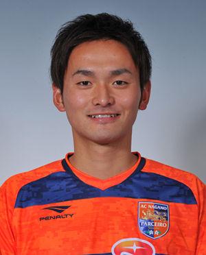 Ippei KOKURYO