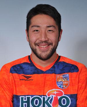 Yosuke MIKAMI