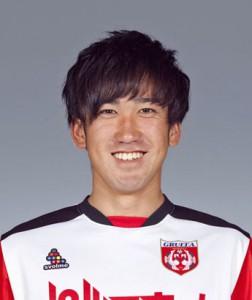 鈴木一朗選手