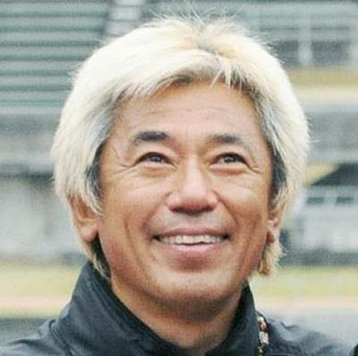 MiuraYasutoshi