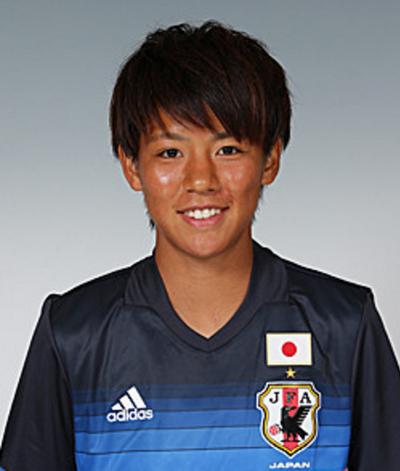 kyoukawa