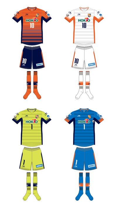 2016uniform