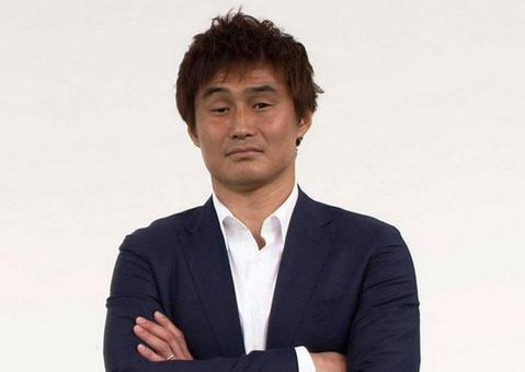 安永聡太郎