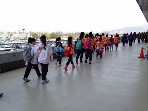 20150322南長野運動公園