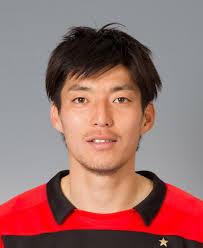 金永基選手