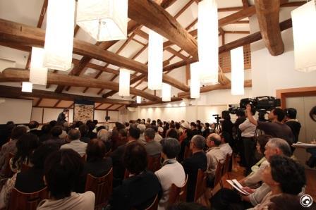 2014-05-18竹風堂大門ホール1