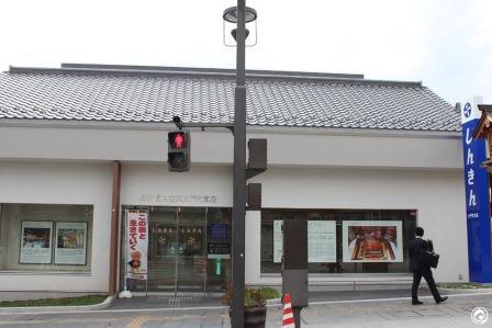IMG_1105_(C)Junko Yamaguchi