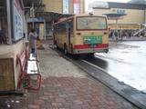 長野駅とれたむしろ