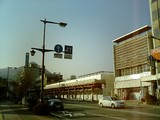 2004-11-09そごう解体後